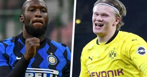 """Chelsea có phương án hai cực chất nếu """"vồ hụt"""" """"máy dội bom"""" của Dortmund"""