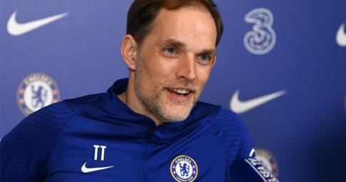 Tiền đạo số 1 Châu Âu đệ đơn rời đi, Chelsea lập tức vào cuộc