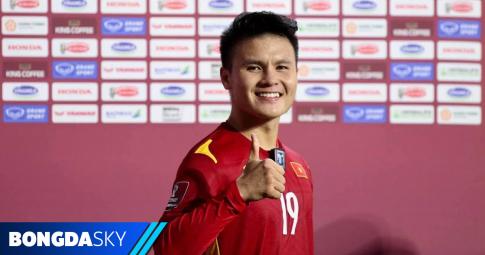 Chấm điểm Việt Nam 4-0 Indonesia : Điểm 10 cho sự hoàn hảo