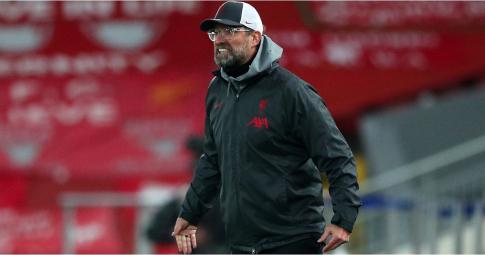 """Jurgen Klopp """"đả kích"""" chiến thuật của đồng nghiệp tại EURO 2021"""