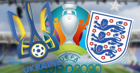 Thần rùa tiên tri dự đoán kết quả trận Ukraine vs Anh