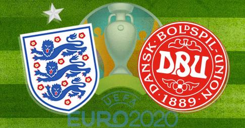 Thần rùa tiên tri dự đoán kết quả trận Anh vs Đan Mạch