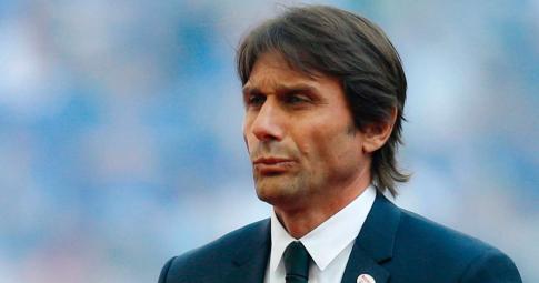"""Conte """"nắn gân"""" đội tuyển Anh trước trận Chung kết EURO 2021"""