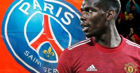 3 lý do Pogba sẽ từ chối PSG, ở lại MU
