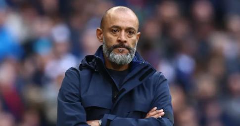 Tottenham nhận hung tin về lực lượng trước vòng 8 Ngoại hạng Anh