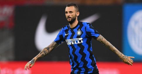 Bỏ qua Saul, Chelsea có động thái để ý sao Inter