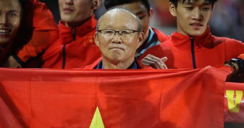 Vòng loại thứ 3 World Cup 2022: Lợi thế và thách thức nào cho ĐT Việt Nam?